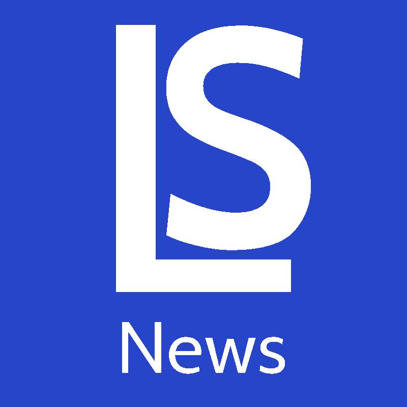 LAS Owners News